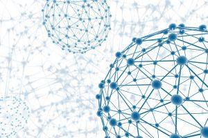 network_spheres